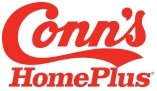 Conn's Home Plus promo codes