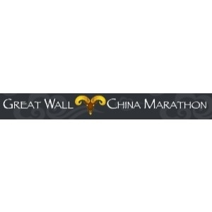 Conquer The Wall Marathon promo codes