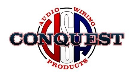 Conquest Sound promo codes
