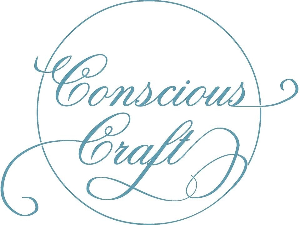 Conscious Craft promo codes