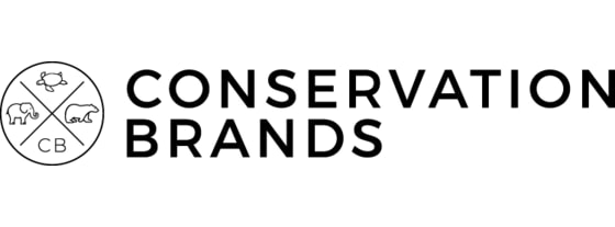 Conservation Brands promo codes