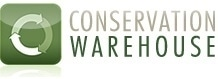 Conservation Warehouse promo codes