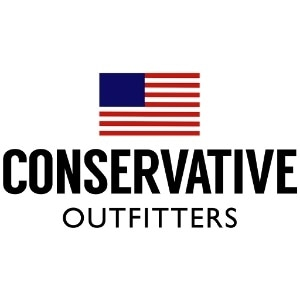 Conservative Outfitters coupon codes