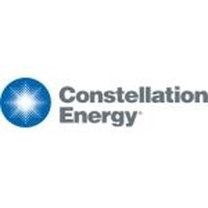 Constellation Energy promo codes