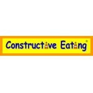 Constructive Eating promo codes