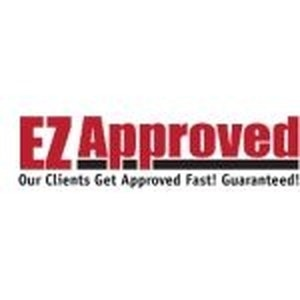 EZApproved