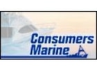 Consumers Marine Electronics coupon codes