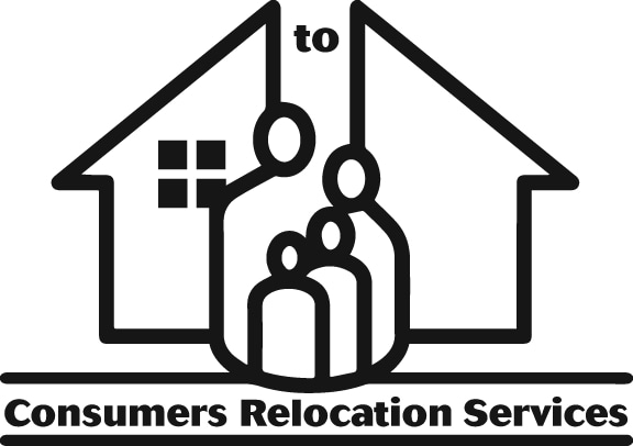 Consumers Relocation Services promo codes