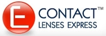 Contact Lenses Express promo code