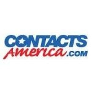 Contacts America promo code