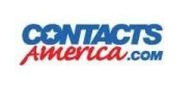 50 off contacts america coupon code 2018 promo codes for America s best contacts coupons