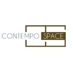 Contempo Space promo codes