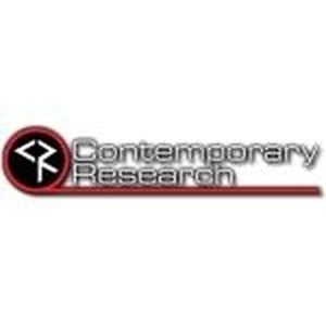 Contemporary Research promo codes