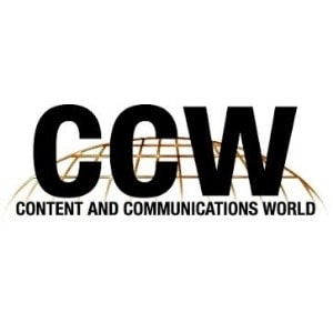 Content & Communications World promo codes