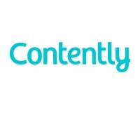 Contently promo codes