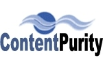 Content Purity promo codes