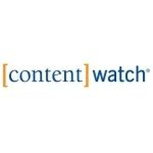 ContentWatch promo codes