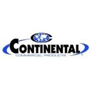 Continental promo codes