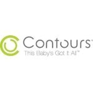 Contours by Kolcraft promo codes