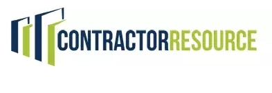 Contractor Resource promo codes