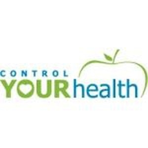 Control Your Health promo codes