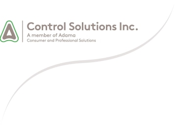 Control Solutions promo codes