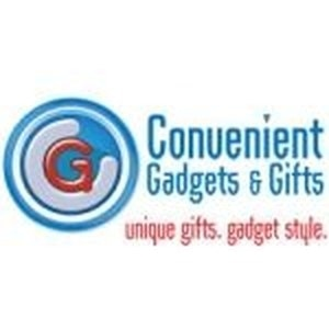 Convenient Gadgets & Gifts promo codes
