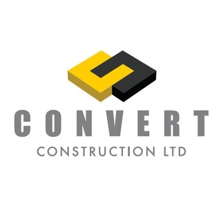Convert Construction promo codes