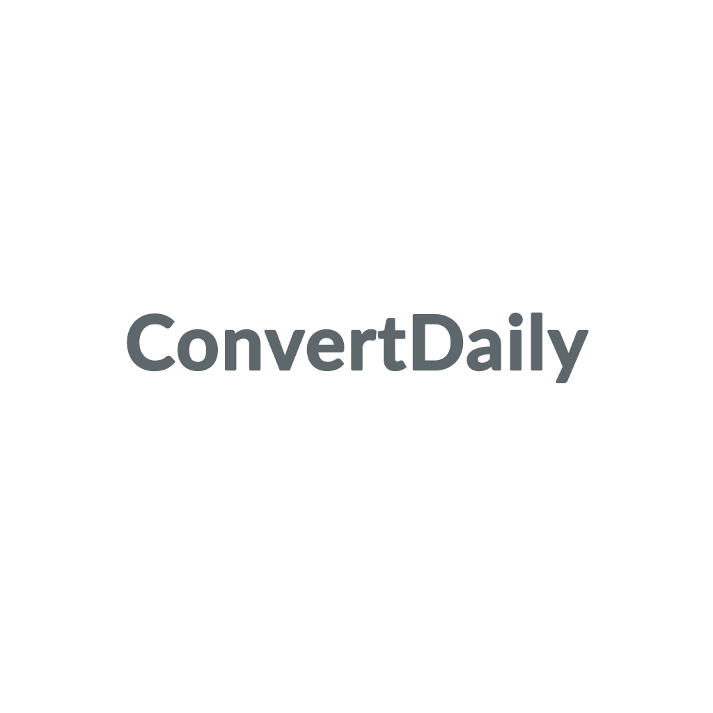 ConvertDaily promo codes