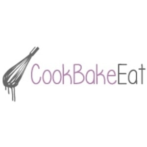 Cook Bake Eat promo codes