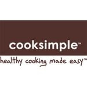 Cook Simple promo codes