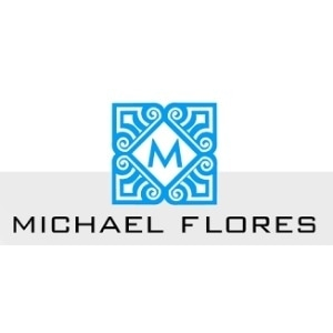 Cook With Michael promo codes