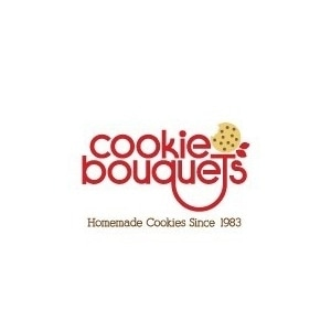 Cookie Bouquets promo codes