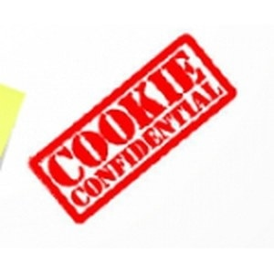 Shop cookieconfidential.com