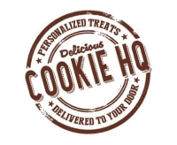 Cookie HQ promo codes