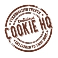 Cookie HQ