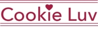 Cookie Luv promo codes