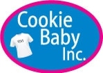 Cookie Baby Inc promo codes