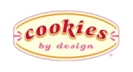 Cookies by Design promo code