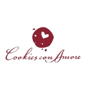 Cookies con Amore