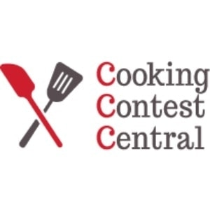 Cooking Contest Central promo codes
