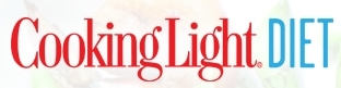 Cooking Light Diet promo codes