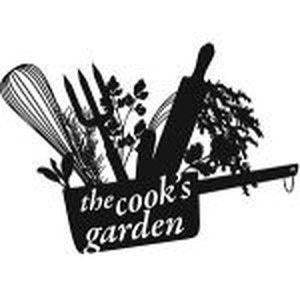 Shop cooksgarden.com