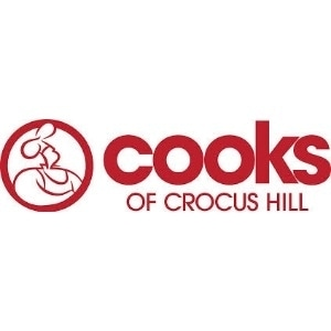 Cooks of Crocus Hill promo codes