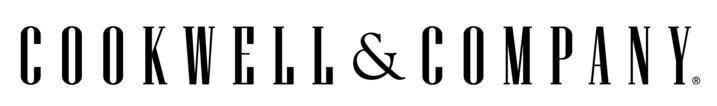 Cookwell & Company promo codes
