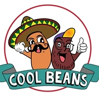 Cool Beans promo codes