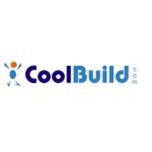 Cool Build promo codes