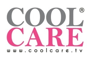 Cool Care promo codes