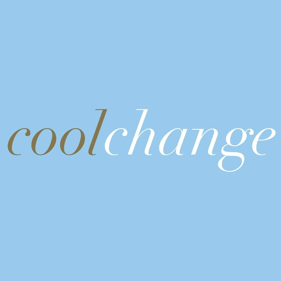 Coolchange promo codes