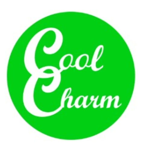 Cool Charm Friends promo codes